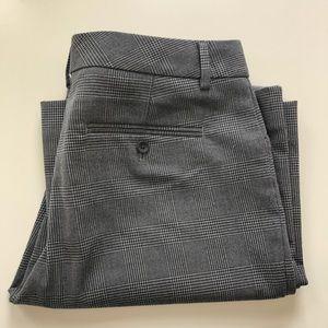 Gap Perfect Trouser, 6A